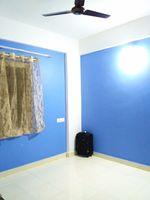 11NBU00394: Bedroom 2