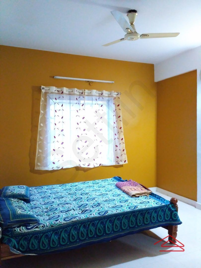 11NBU00394: Bedroom 1
