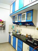 11NBU00394: Kitchen 1