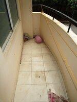 14OAU00078: Balcony 1