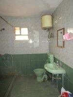 14OAU00078: Bathroom 1