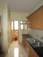 14OAU00078: Kitchen 1