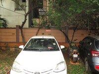 14OAU00078: parkings 1