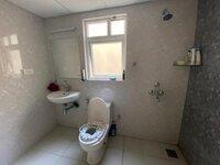 15J6U00039: Bathroom 1