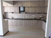 15J6U00039: Kitchen 1