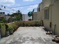 14M3U00474: terrace