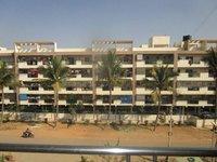 14J1U00431: Balcony 1