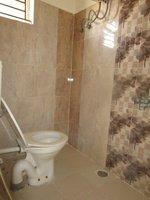 14J1U00431: Bathroom 2