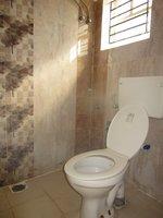 14J1U00431: Bathroom 1
