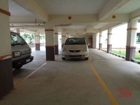 14J1U00431: Parking1