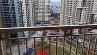 10NB00200: Balcony 1