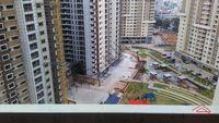 10NB00200: Balcony 2