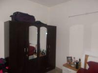 12DCU00283: Bedroom 1