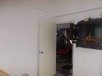 12DCU00283: Bedroom 2