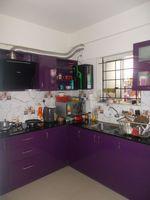 12DCU00283: Kitchen 1