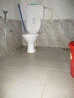 10J6U00340: Bathroom 1