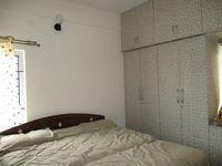 10J6U00340: Bedroom 2