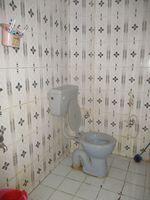 1: Bathroom 1