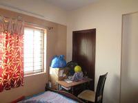 13M5U00114: Bedroom 2