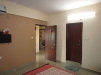 13M5U00114: Bedroom 1