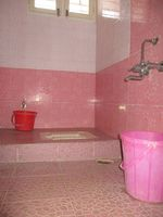 10M5U00054: Bathroom 1