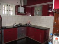 10M5U00054: Kitchen