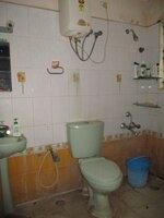 14S9U00146: Bathroom 2