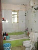 14S9U00146: Bathroom 1