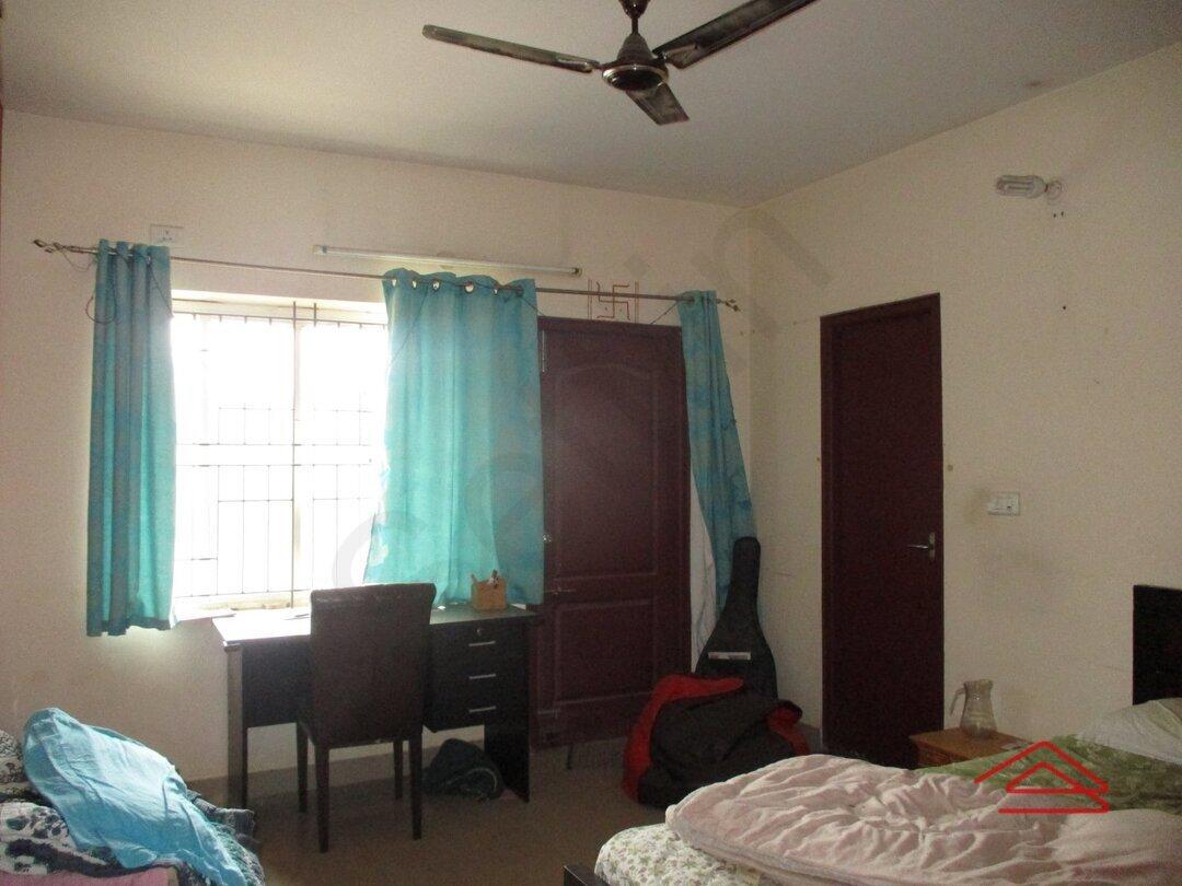 14S9U00146: Bedroom 1