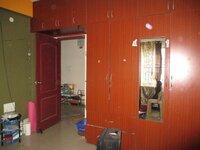14S9U00146: Bedroom 2