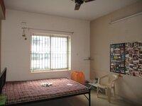 14S9U00146: Bedroom 3