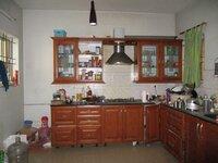 14S9U00146: Kitchen 1