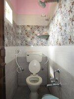 Sub Unit 15S9U00422: bathrooms 1