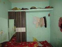 Sub Unit 15S9U00422: bedrooms 1