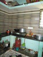 Sub Unit 15S9U00422: kitchens 1