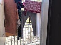 14OAU00120: Balcony 2