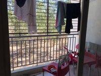 14OAU00120: Balcony 1