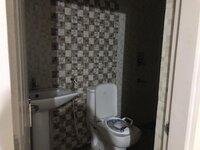 14OAU00120: Bathroom 1