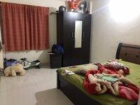 14OAU00120: Bedroom 1