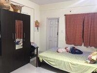 14OAU00120: Bedroom 2