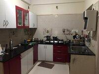 14OAU00120: Kitchen 1