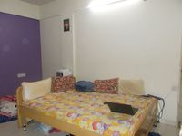13J1U00117: Bedroom 2