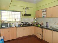 13J1U00117: Kitchen 1