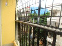 10M5U00138: Balcony 1