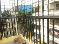 10M5U00138: Balcony 2