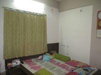 10M5U00138: Bedroom 1