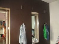 10M5U00138: Bedroom 2
