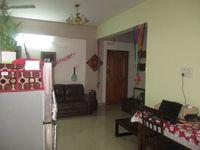 10M5U00138: Hall