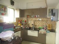 10M5U00138: Kitchen