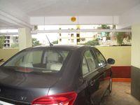 10M5U00138: Parking
